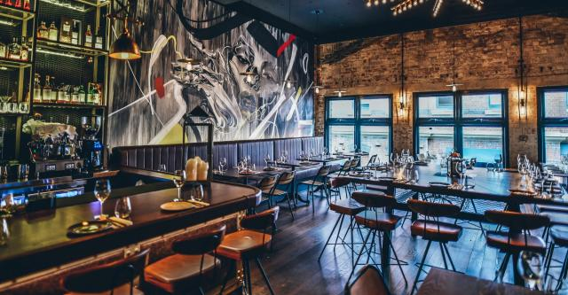 21st Birthday Party Venues For Hire In Sydney Tagvenue Com