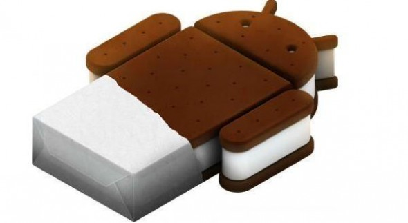 Ice-Cream-Sandwich1-590x323