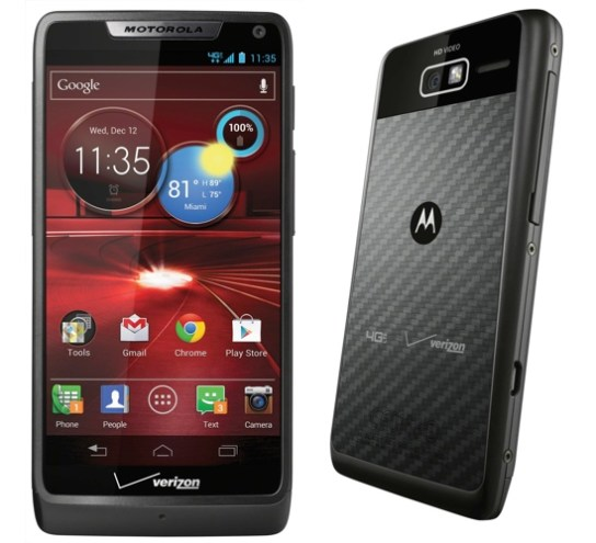 verizon-droid-razr-m-550.jpg