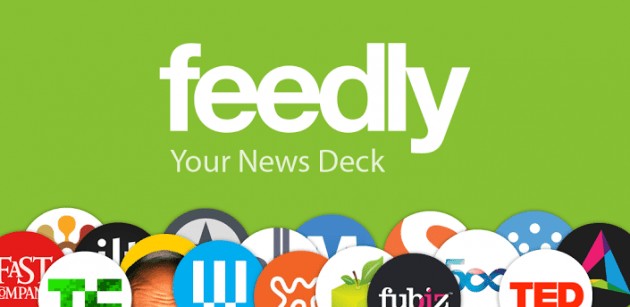 Feedly_banner