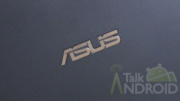 ASUS_Logo_From_MeMO_Pad_10
