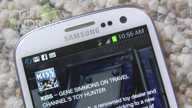 Facebook_Home_Samsung_Galaxy_S_III_Status_Bar