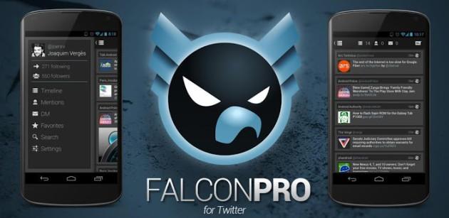 Falcon_Pro_Splash_Banner