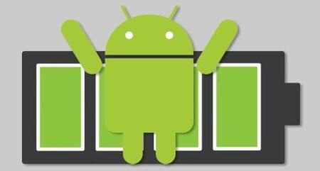 aplikasi wajib yang harus dimiliki hp android