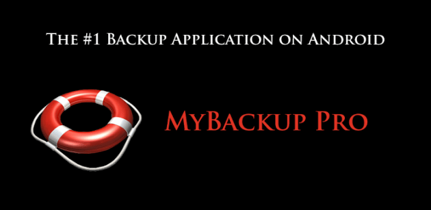 MyBackup_Pro_Splash_Banner