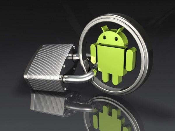 Картинки по запросу android privacy