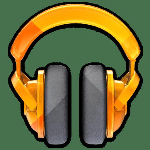 google_play_music_icon