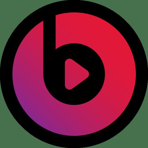 Beats_Music_App_Large_Icon