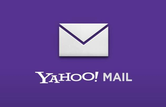 Free yahoo email sign up Free email