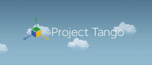 project_tango_vid_cap