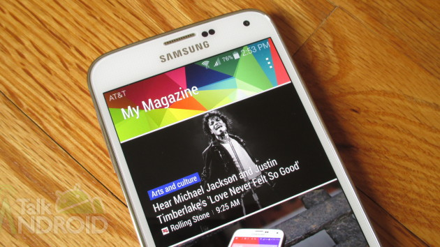 Samsung_Galaxy_S_5_MyMagazine