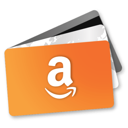 amazon_wallet_app_icon