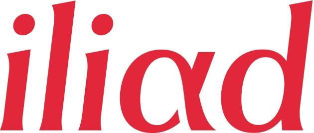 iliad_logo