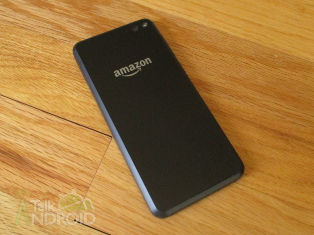 Amazon_Fire_Phone_Back_TA
