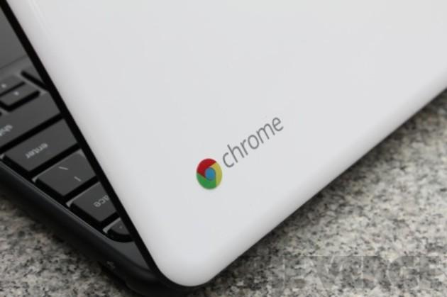 Chromebook_Generic