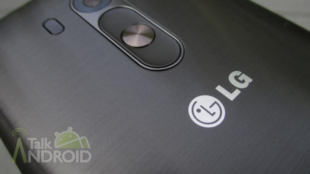 LG_G3_Back_Slanted_LG_Logo_TA