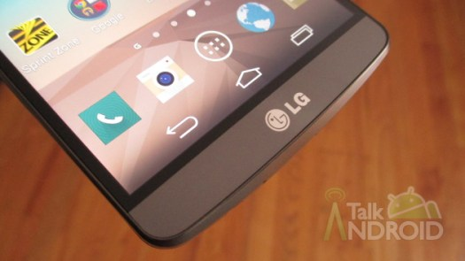 LG_G3_Fromt_On_Screen_Buttons_LG_Logo_TA