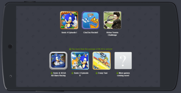 Mobile-Bundle-Sega_Android