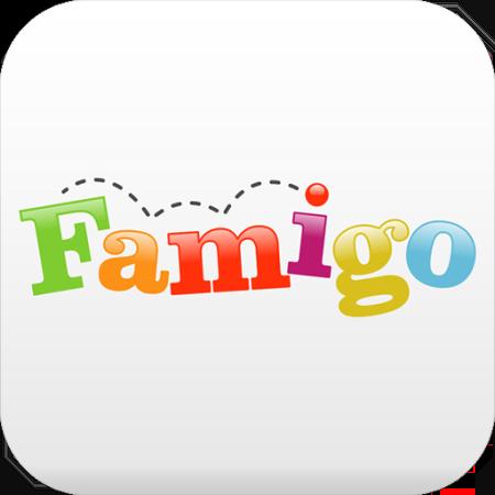 famigo_app_icon