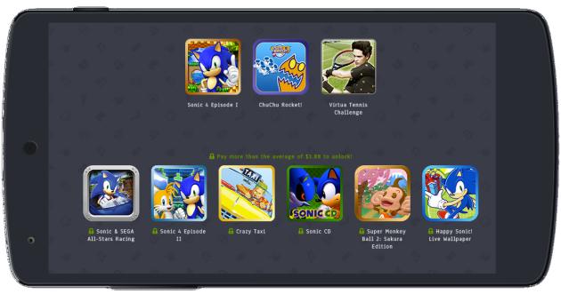 humble_sega_mobile_bundle_games_added