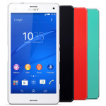 Sony_Xperia_Z3_Compact_Official_Colors_01