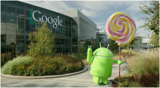 Android_Lollipop_Statue_Screenshot_From_Unwrapping_Video_01