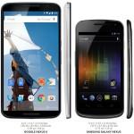 Nexus_6_Compare_Size_Galaxy_Nexus