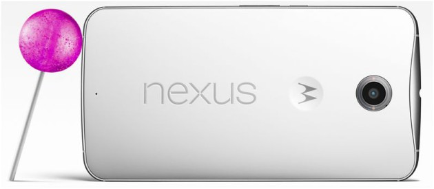 Nexus_6_With_Lollipop