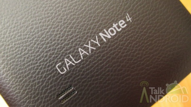 Samsung_Galaxy_Note_4_Back_Galaxy_Note_4_Logo_TA