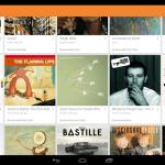 google_play_music_material_screen_01
