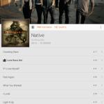 google_play_music_material_screen_04