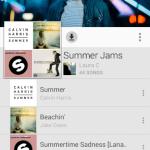 google_play_music_material_screen_09