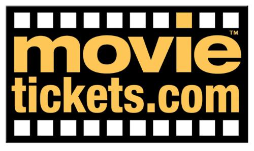 movietickets_ com_logo