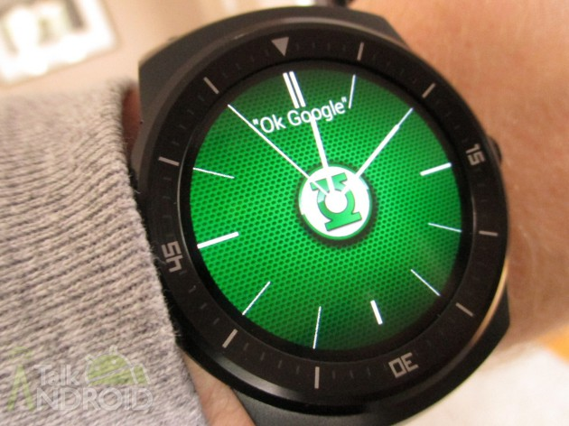 LG_G_Watch_R_Green_Lantern_OK_Google_TA