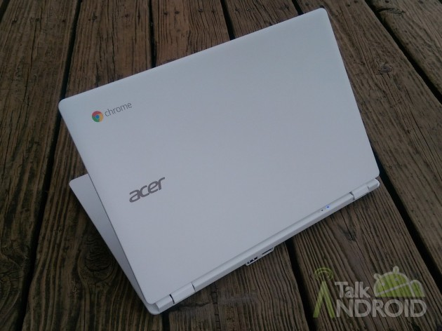 acer_chromebook_13_clam_position_2_TA