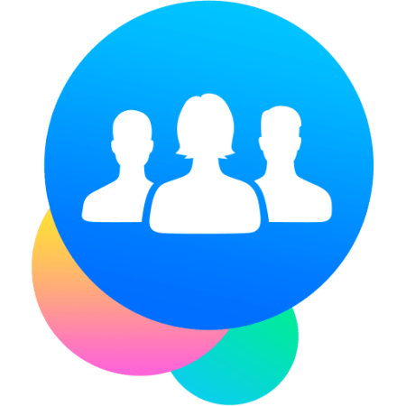 facebook_groups_app_icon