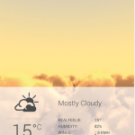 htc-weather-1