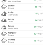 htc-weather-3