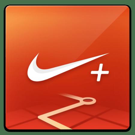 nike_plus_running_app_icon