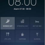 sleep-better-1