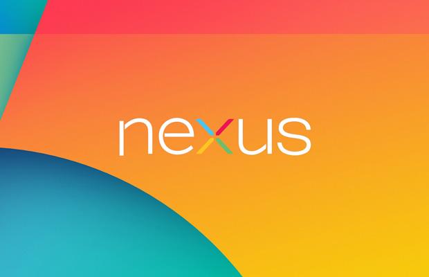 nexus-logo (1)