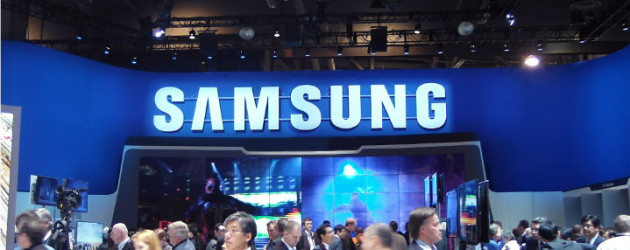 samsung_logo_with_people