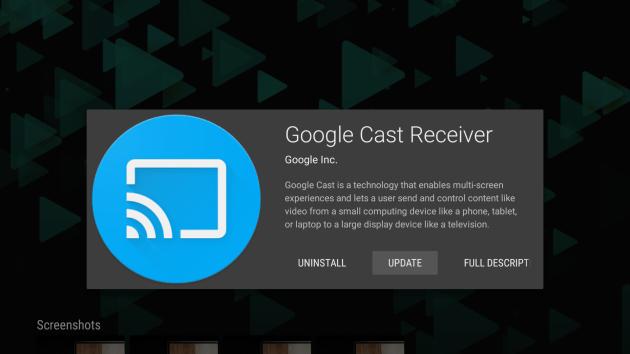 Android_TV_Google_Cast_Update_Screenshot