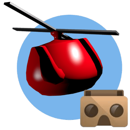 Attack_of_the_Teapotcopters_VR_Large_Icon