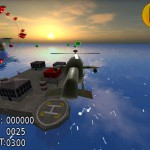Attack_of_the_Teapotcopters_VR_Screenshot_06