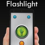 Power_Button_FlashLight_Torch_Screenshot_03