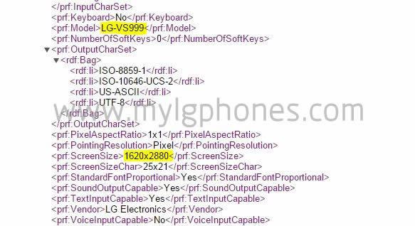 Verizon_LG_G4_lg-vs999_Leaked_Document_3K_Display