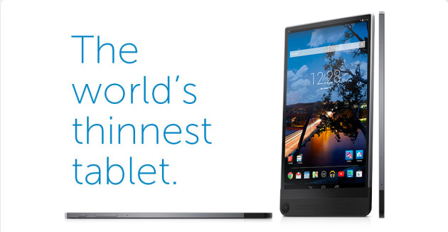 dell_venue_8_worlds_thinnest_tablet