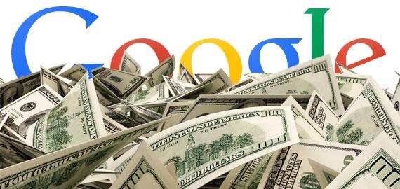 google-money-featured