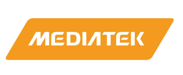 mediatek_logo_orange